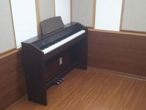 studiomays4thB
